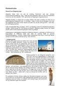 Stepping Friskole - Kolding Kommune - Page 2