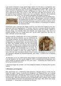 Stepping Friskole - Kolding Kommune - Page 3