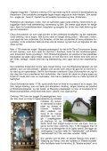 Stepping Friskole - Kolding Kommune - Page 6