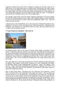 Stepping Friskole - Kolding Kommune - Page 7
