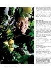 Bent Jensen - journalist tom okke - Page 4