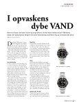 I opvasken dyb - Timegeeks by Kristian Haagen - Page 2