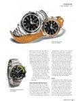 I opvasken dyb - Timegeeks by Kristian Haagen - Page 4