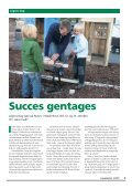 Legepladsen_2007_2 - Dansk Legeplads Selskab - Page 3