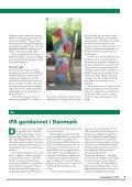 Legepladsen_2007_2 - Dansk Legeplads Selskab - Page 5