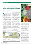 Legepladsen_2007_2 - Dansk Legeplads Selskab - Page 6