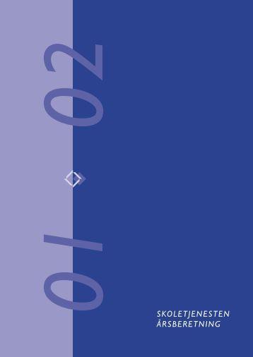 indhold_01/02 - Skoletjenesten