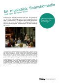 Skolemateriale - Odense Teater - Page 6