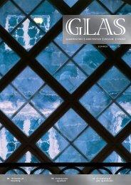 Sommer 2005 01 - Glas med garanti
