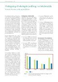 Maj/juni 2002 - Page 2