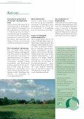Maj/juni 2002 - Page 4