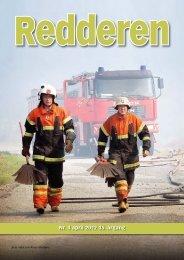 Nr. 3 april 2012 35. årgang - Redderen