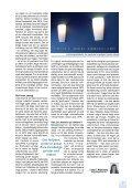 Tour de foreningsgang Månedens portræt Gorrissen ... - Paragraf - Page 7