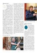 se artikel - Henrik Bøegh - Page 2