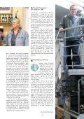 se artikel - Henrik Bøegh - Page 3