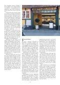 se artikel - Henrik Bøegh - Page 4
