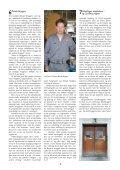 se artikel - Henrik Bøegh - Page 5