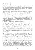 Haderslev-artiklerne 2007 - Haderslev Stift - Page 2