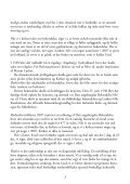 Haderslev-artiklerne 2007 - Haderslev Stift - Page 3
