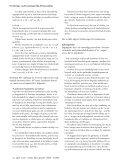 Corel Ventura - Forsikrings- og Erstatningsretlig Domssamling - Page 2