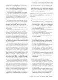 Corel Ventura - Forsikrings- og Erstatningsretlig Domssamling - Page 3