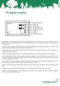 TX digital control - Page 2