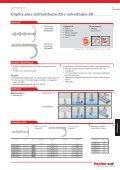 0001 LM indholdsfortegnelse s2.indd - Lemvigh-Müller - Page 5