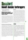 Symboløkonomiske Nyheder - Brand Base - Page 5