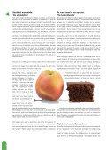 Symboløkonomiske Nyheder - Brand Base - Page 6