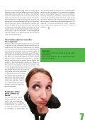 Symboløkonomiske Nyheder - Brand Base - Page 7