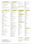 393 Marts - dvk-database - Page 2