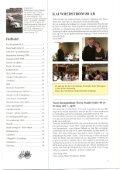 393 Marts - dvk-database - Page 3