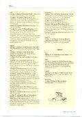 393 Marts - dvk-database - Page 6