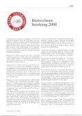 393 Marts - dvk-database - Page 7