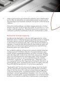Finansiel regulering – udvikling og udfordringer - De Økonomiske Råd - Page 3