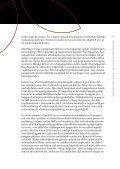 Finansiel regulering – udvikling og udfordringer - De Økonomiske Råd - Page 4
