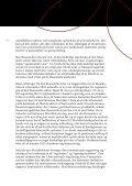 Finansiel regulering – udvikling og udfordringer - De Økonomiske Råd - Page 5