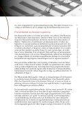Finansiel regulering – udvikling og udfordringer - De Økonomiske Råd - Page 6