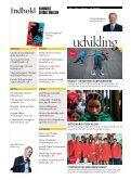 Hele publikationen i PDF - Netpub.dk - Page 3
