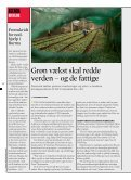 Hele publikationen i PDF - Netpub.dk - Page 4