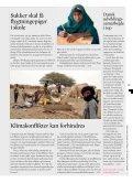 Hele publikationen i PDF - Netpub.dk - Page 5