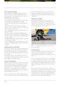 GOD ERGONOMI I FORSVARET - BAR - service og tjenesteydelser. - Page 6