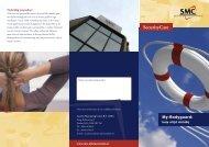 Download - Risiguard Beveiliging