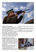 Duer og måger i Aalborg Kommune - Boligselskabet Lykkebo A/S - Page 6