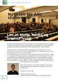 Kunstig Intelligens - UNF Aalborg - Ungdommens ... - Page 2