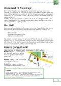 Kunstig Intelligens - UNF Aalborg - Ungdommens ... - Page 3