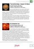 Kunstig Intelligens - UNF Aalborg - Ungdommens ... - Page 7