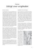 Impuls sep.indd - Nyimpuls.dk - Page 5