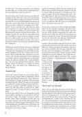 Impuls sep.indd - Nyimpuls.dk - Page 6