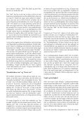 Impuls sep.indd - Nyimpuls.dk - Page 7